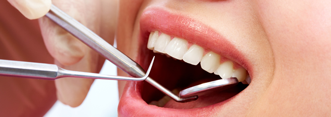 dentistry-oral-surgery